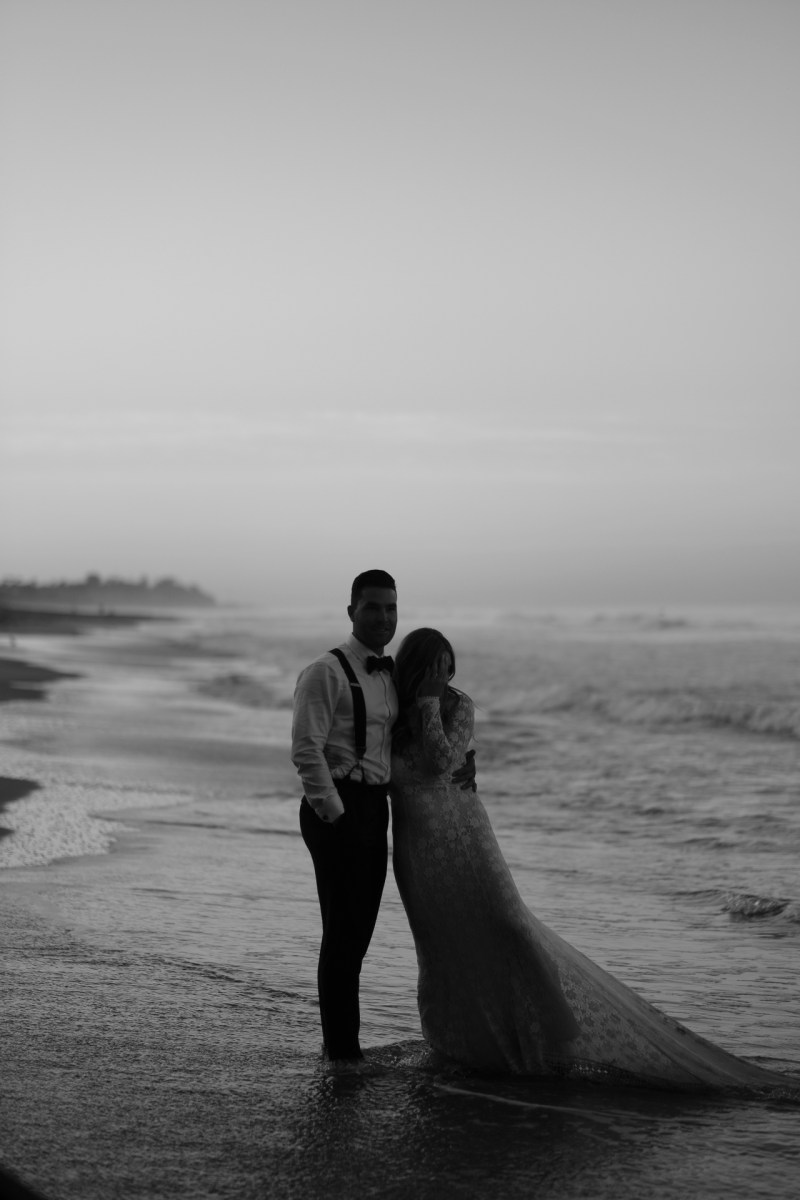 historic cottage san clemenete wedding photographer nicole caldwell 45