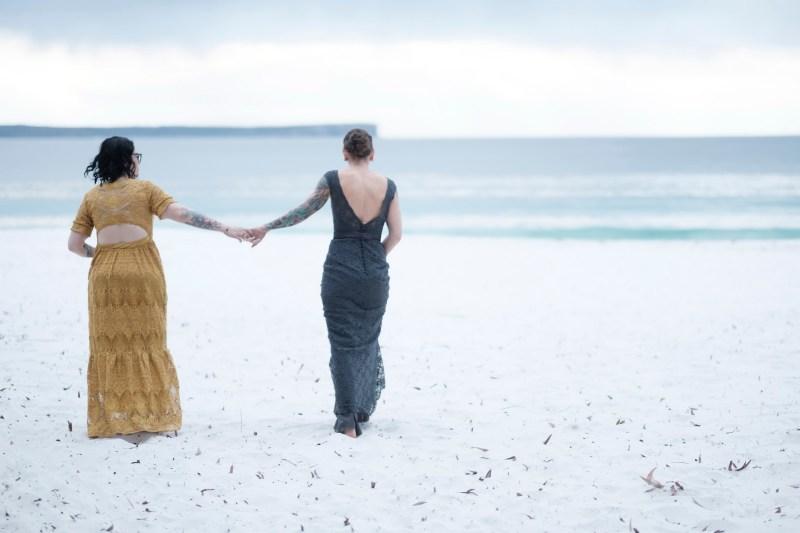 australia_sydney_wedding_photogarpher_nicole_caldwell_trash_the_dress_gay_weddings_03