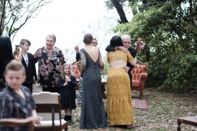 australia_wedding_photographer_nicole_caldwell_vincentia_nsw_13