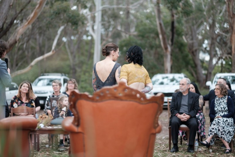 australia_wedding_photographer_nicole_caldwell_vincentia_nsw_17