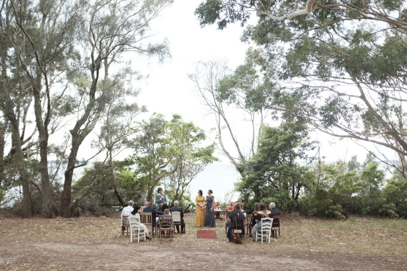 australia_wedding_photographer_nicole_caldwell_vincentia_nsw_19
