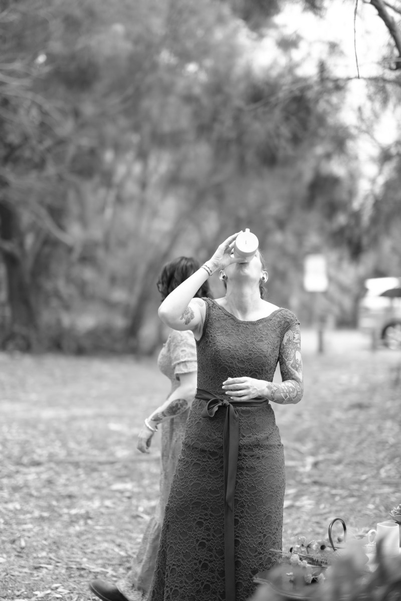 australia_wedding_photographer_nicole_caldwell_vincentia_nsw_43