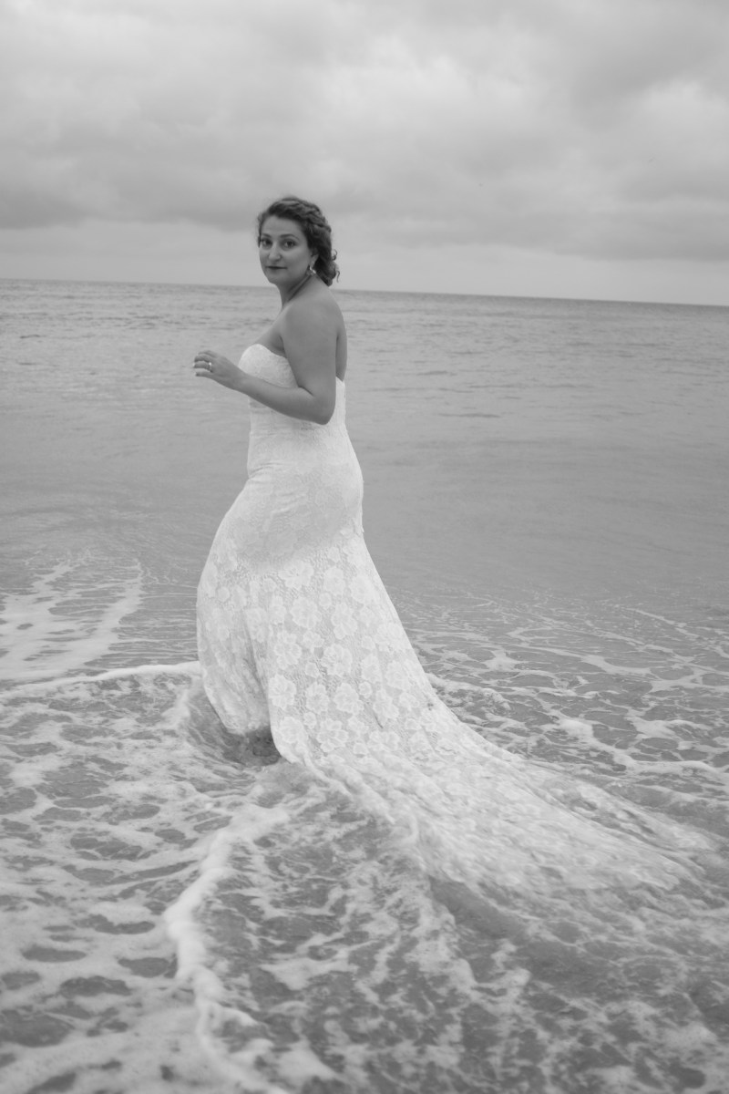 laguna beach wedding photographer nicole caldwell trssh the dress _16