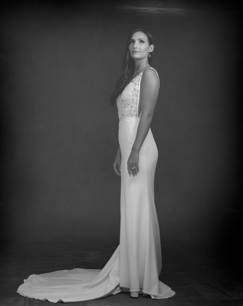 4x5_film_photographer_nicole_caldwell_34bridal portraits04