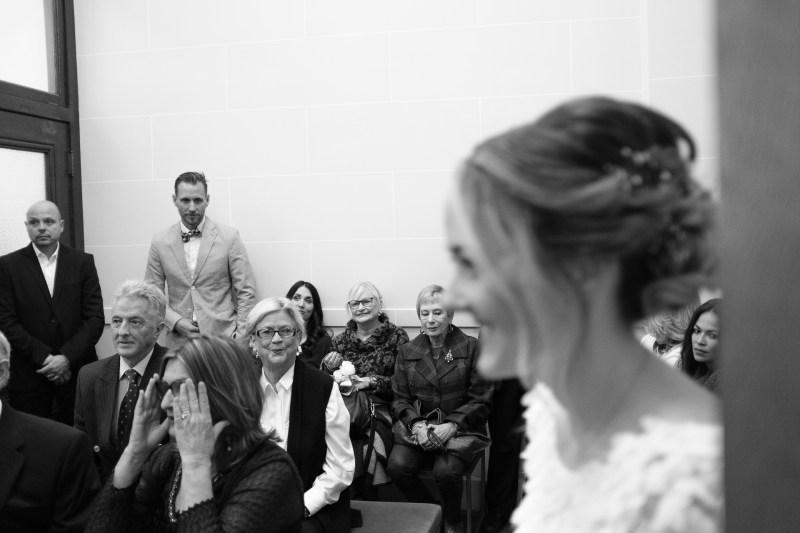 San Francisco city hall wedding nicole caldwell photography 001