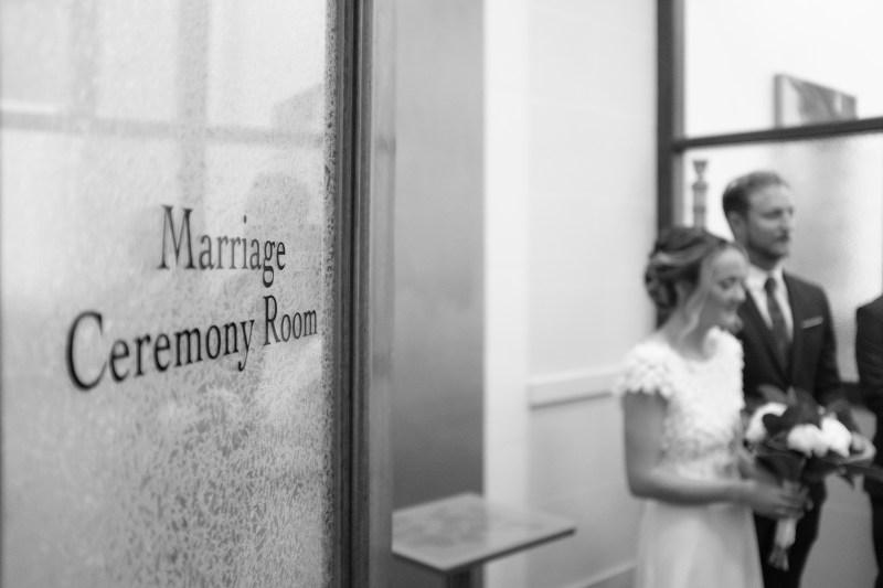 San Francisco city hall wedding nicole caldwell photography 002