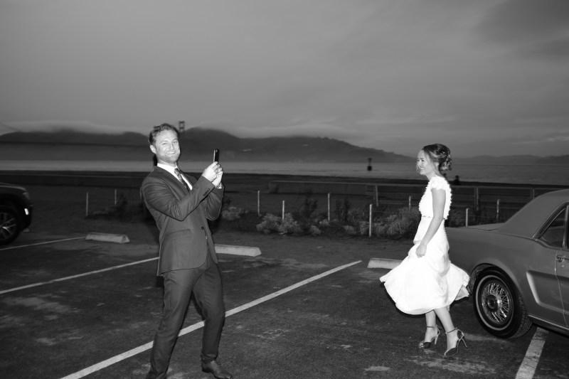 San Francisco city hall wedding nicole caldwell photography 032