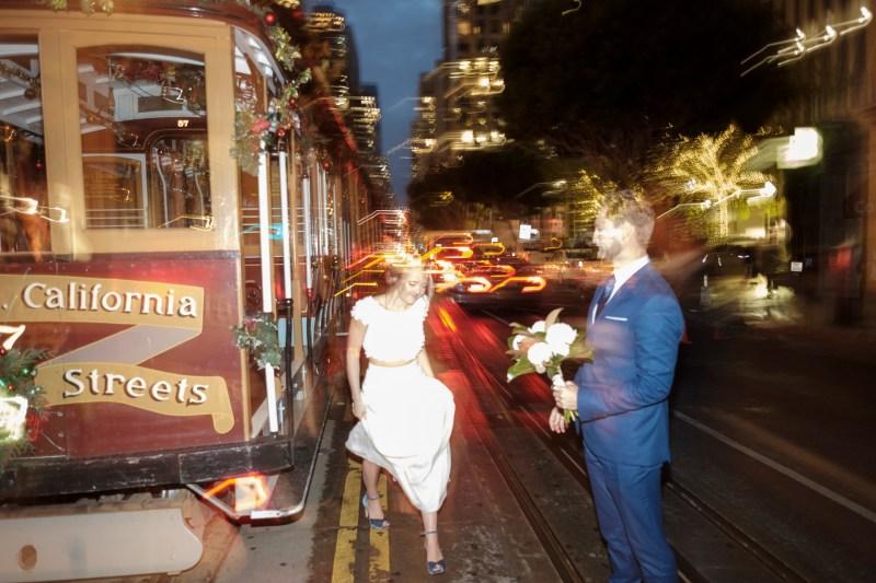 San Francisco city hall wedding nicole caldwell photography 036
