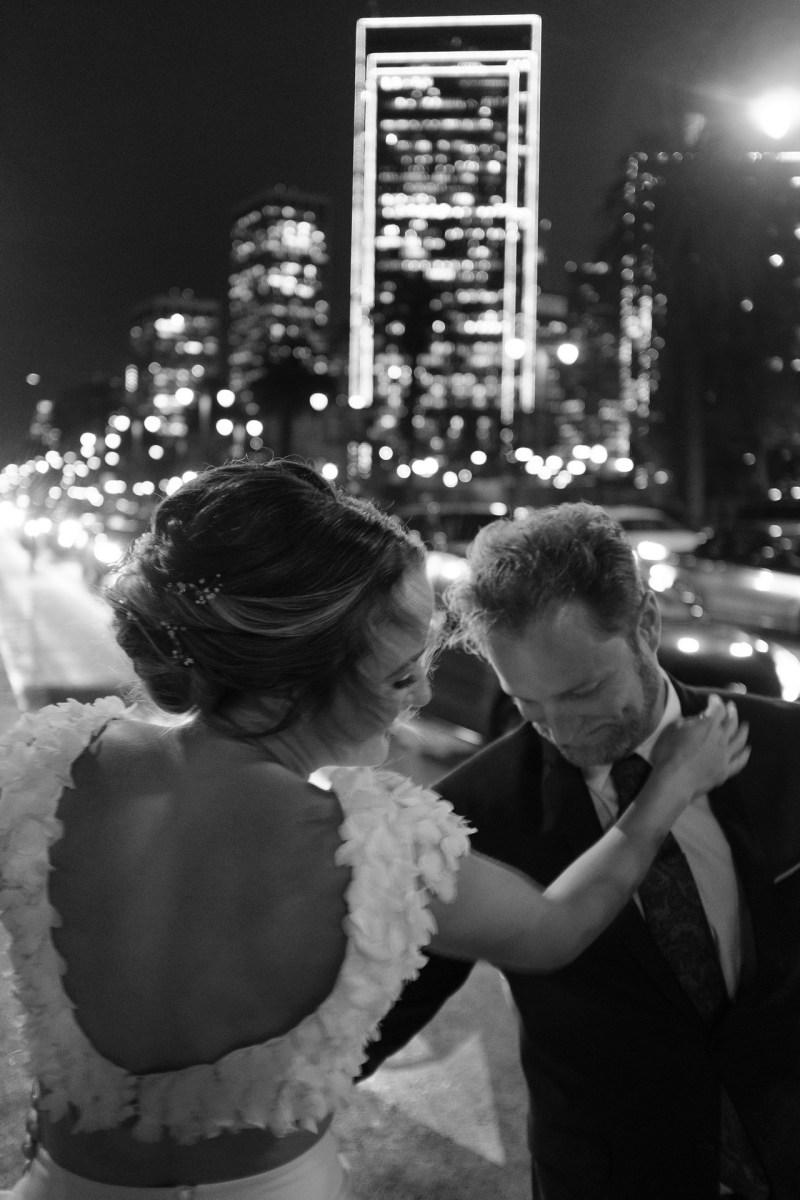 San Francisco city hall wedding nicole caldwell photography 039