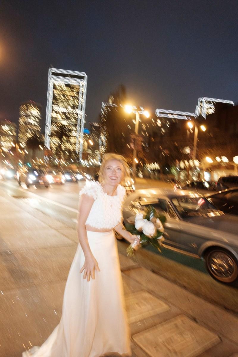 San Francisco city hall wedding nicole caldwell photography 040