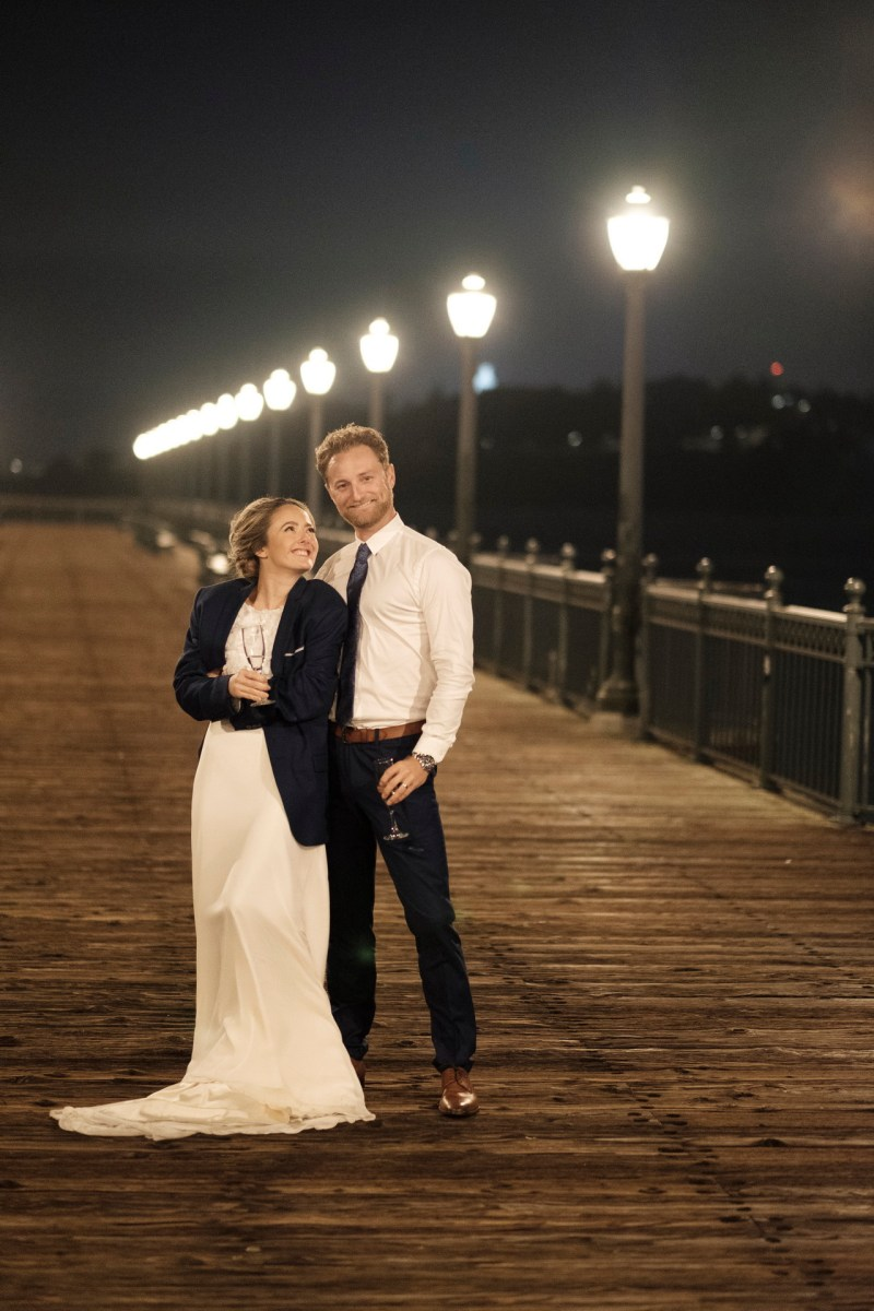 San Francisco city hall wedding nicole caldwell photography 045