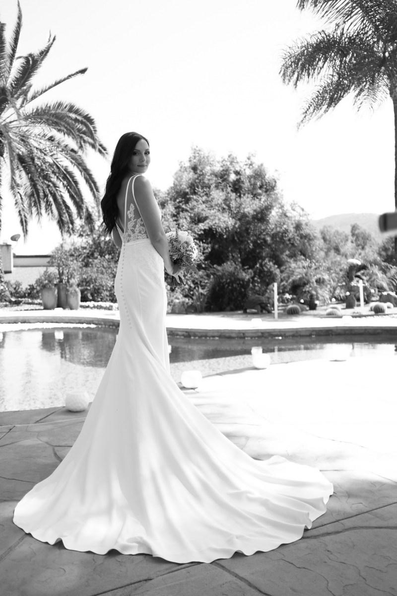 san diego wedding journalistic photographer nicole caldwell 001.JPG