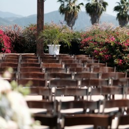 san diego wedding journalistic photographer nicole caldwell 003