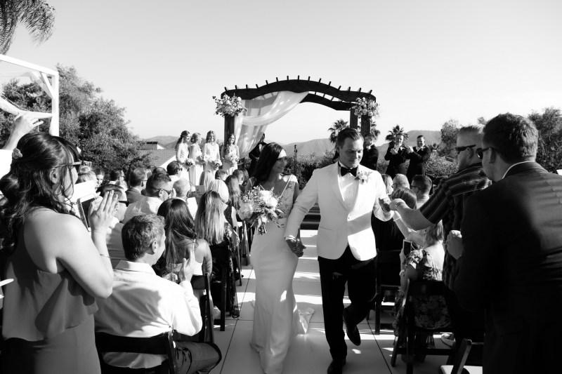 san diego wedding journalistic photographer nicole caldwell 016