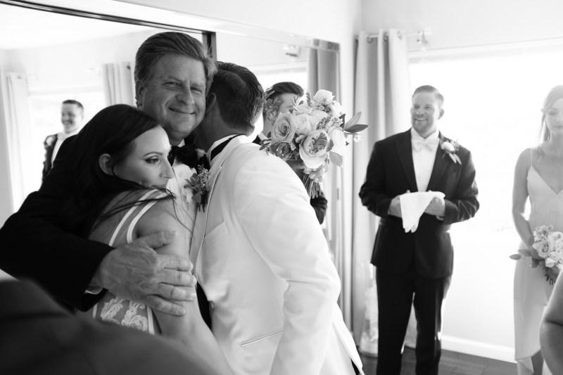 san diego wedding journalistic photographer nicole caldwell 018