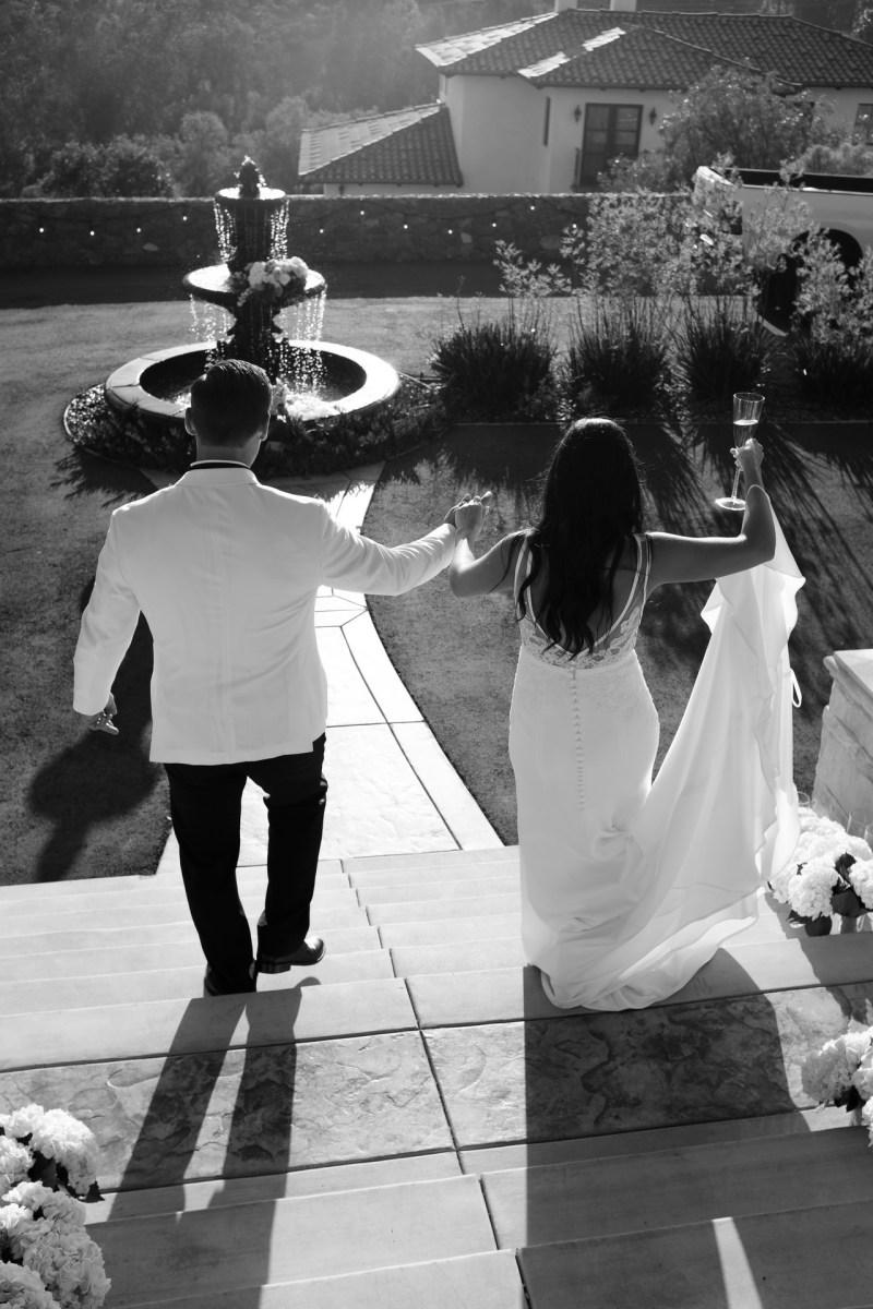 san diego wedding journalistic photographer nicole caldwell 022