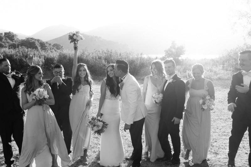 san diego wedding journalistic photographer nicole caldwell 025