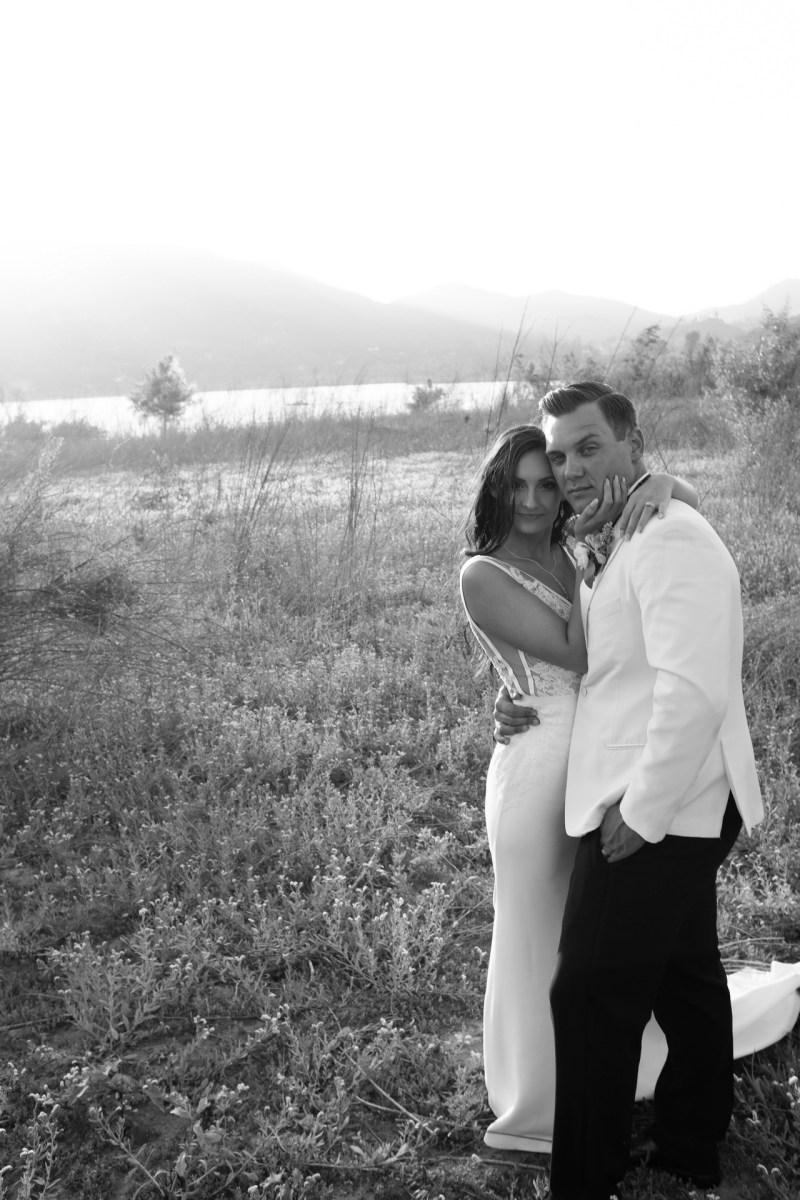 san diego wedding journalistic photographer nicole caldwell 029