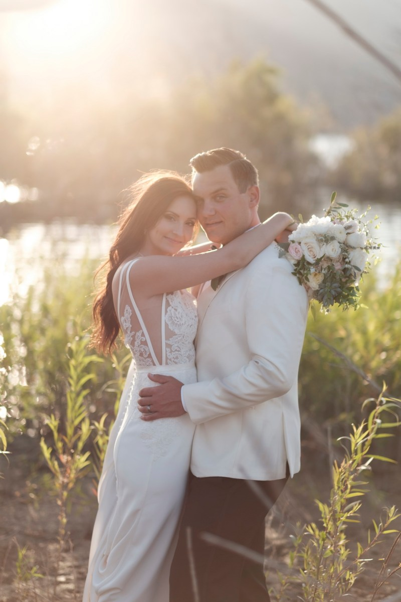 san diego wedding journalistic photographer nicole caldwell 031