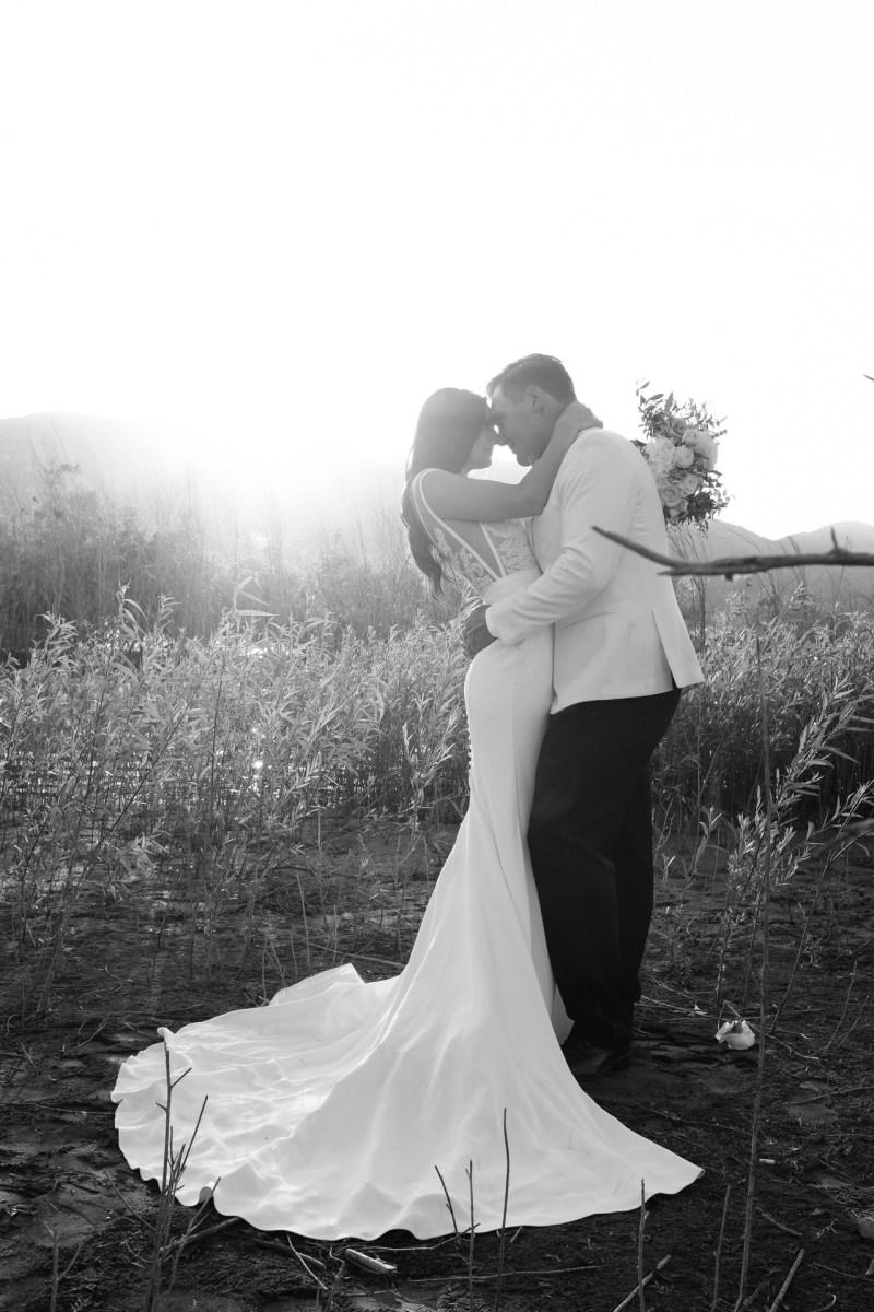 san diego wedding journalistic photographer nicole caldwell 032