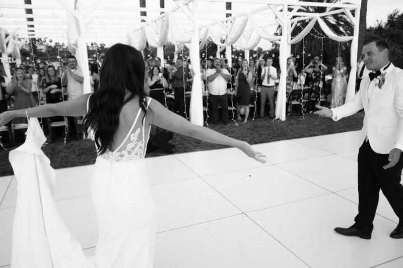 san diego wedding journalistic photographer nicole caldwell 040