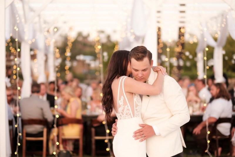 san diego wedding journalistic photographer nicole caldwell 042