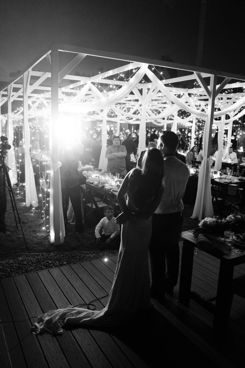 san diego wedding journalistic photographer nicole caldwell 051