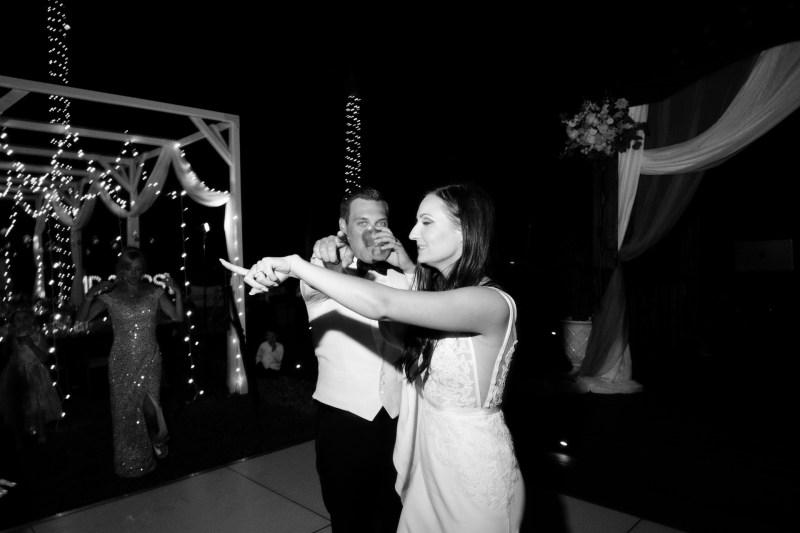san diego wedding journalistic photographer nicole caldwell 052