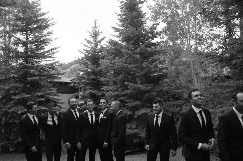park city utah wedding 04