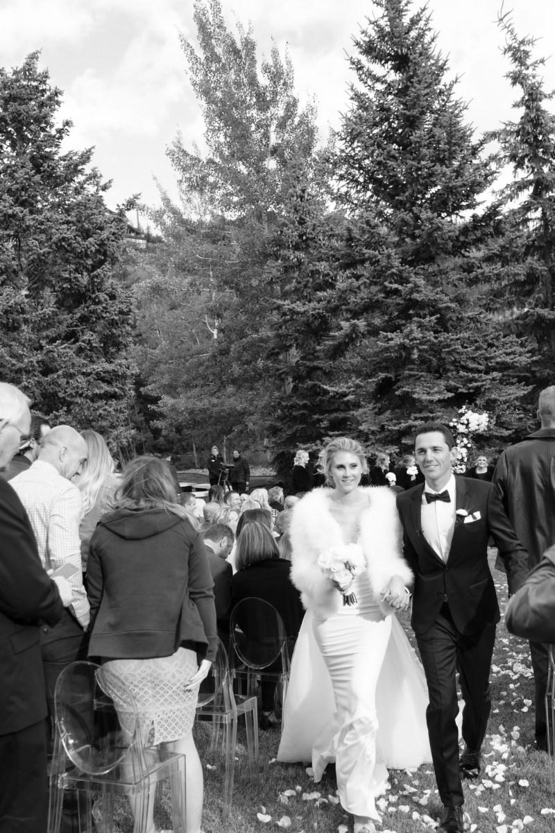 park city utah wedding 11