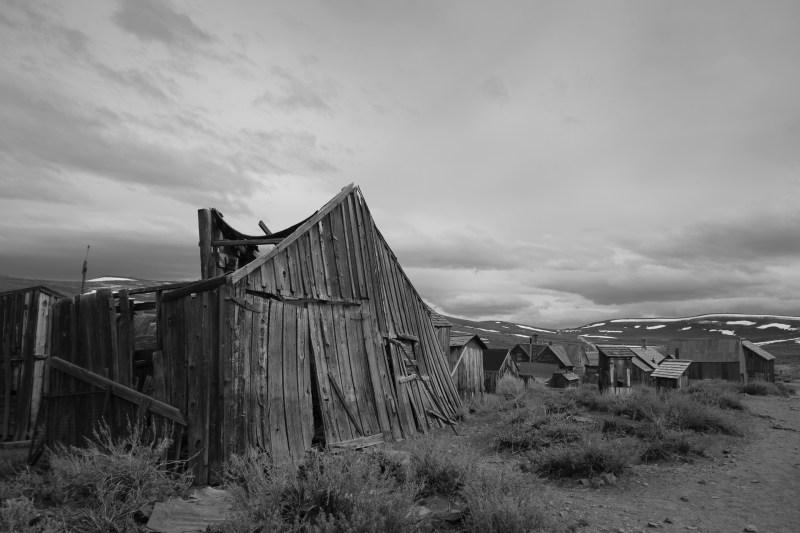 bodi ghost town nicole caldwell photography 01