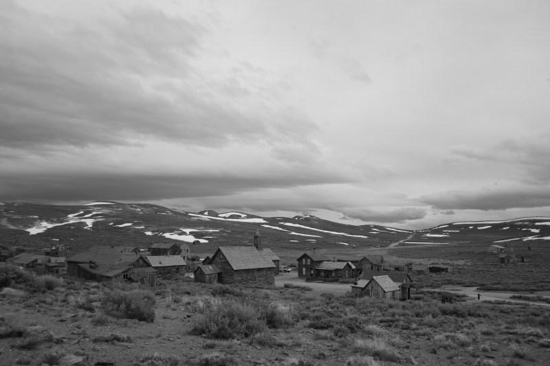 bodi ghost town nicole caldwell photography 02