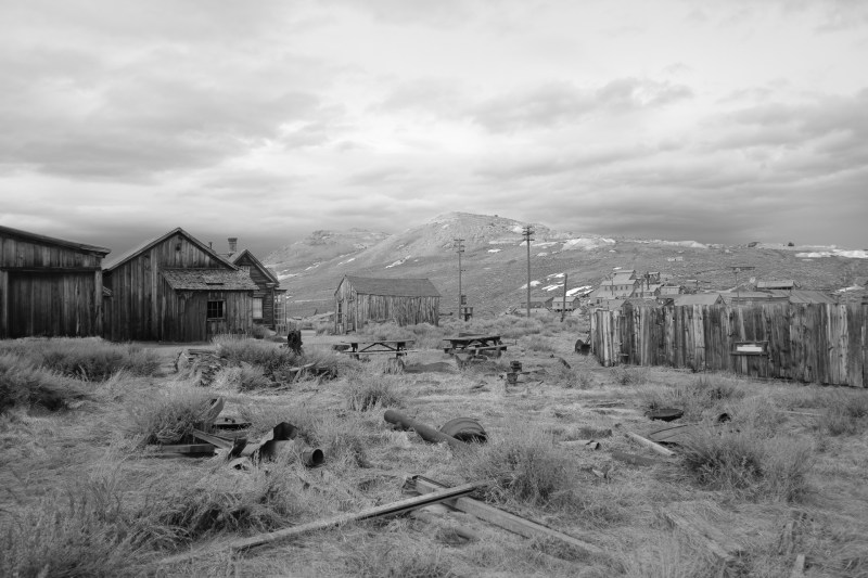 bodi ghost town nicole caldwell photography 04
