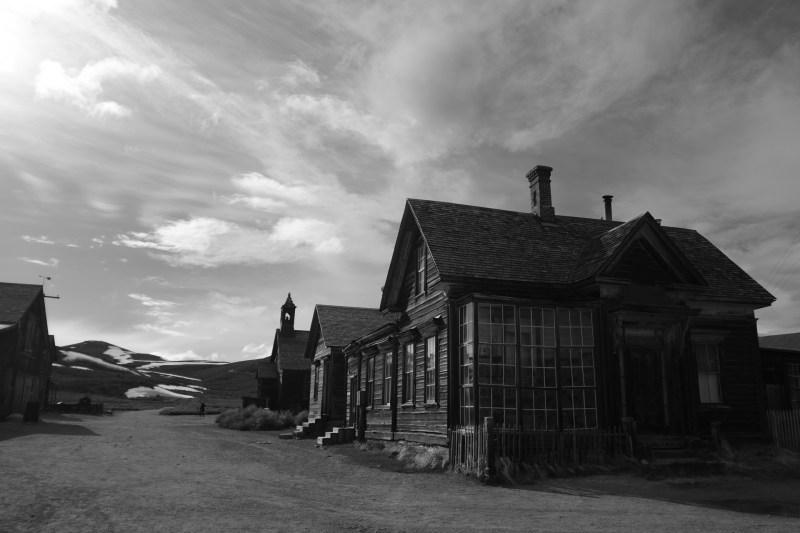 bodi ghost town nicole caldwell photography 11