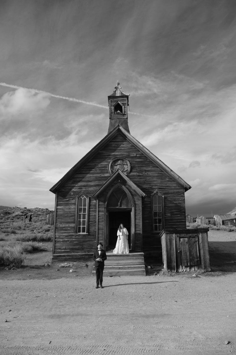bodi ghost town nicole caldwell photography 17