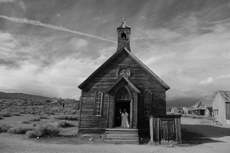bodi ghost town nicole caldwell photography 19