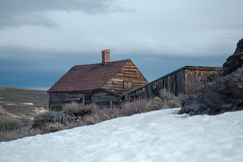 bodi ghost town nicole caldwell photography 22