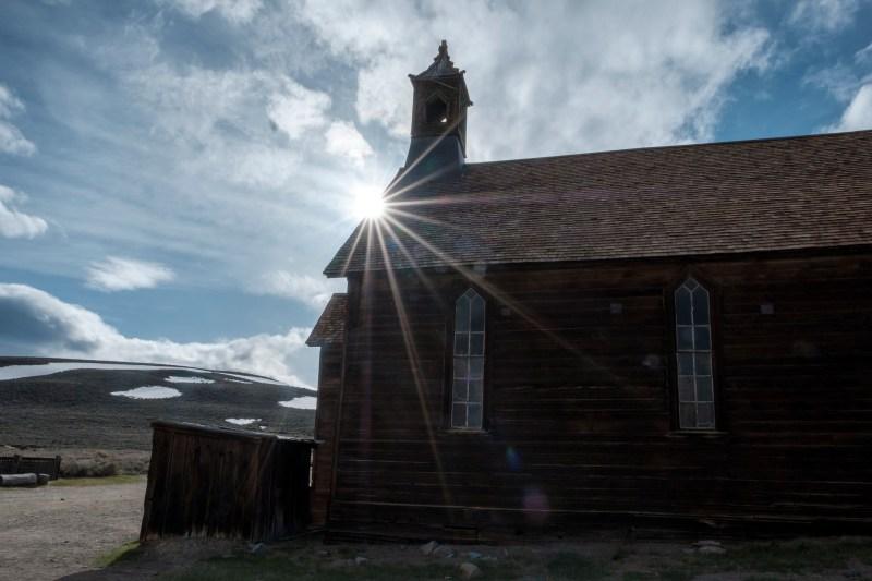 bodi ghost town nicole caldwell photography 28