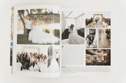 callaway winnery weddings nicole caldwell as seen in ca wedding day magazine 2