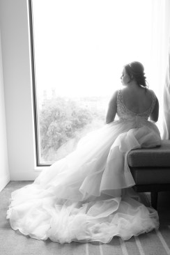 castaway wedding portland oregon venue nicole caldwell destination wedding photographer 02