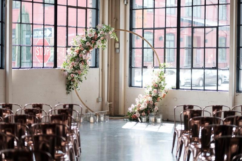 castaway wedding portland oregon venue nicole caldwell destination wedding photographer 11
