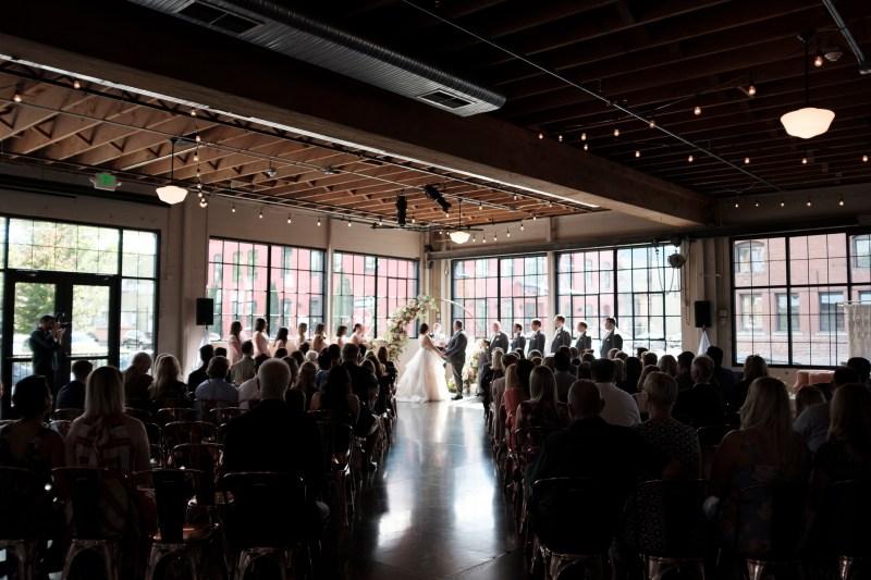 castaway wedding portland oregon venue nicole caldwell destination wedding photographer 24