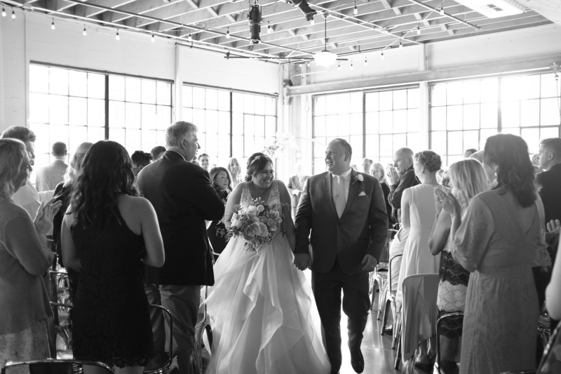 castaway wedding portland oregon venue nicole caldwell destination wedding photographer 29