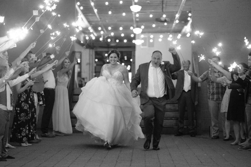 castaway wedding portland oregon venue nicole caldwell destination wedding photographer 72