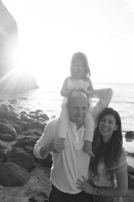 crystal cove laguna beach family photographer nicole caldwell 06 photography