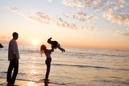 crystal cove laguna beach family photographer nicole caldwell 23 photography