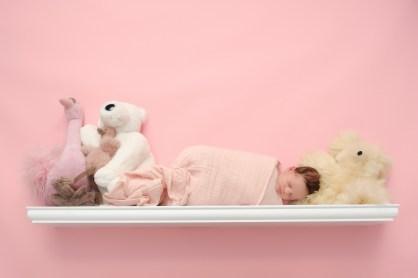newborn studio photographer nicole caldwell 03