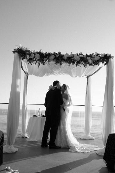 surf and sand weddings laguna beach photographernicole caldwell journalistic 17