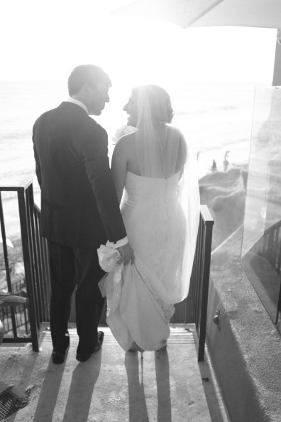 surf and sand weddings laguna beach photographernicole caldwell journalistic 21