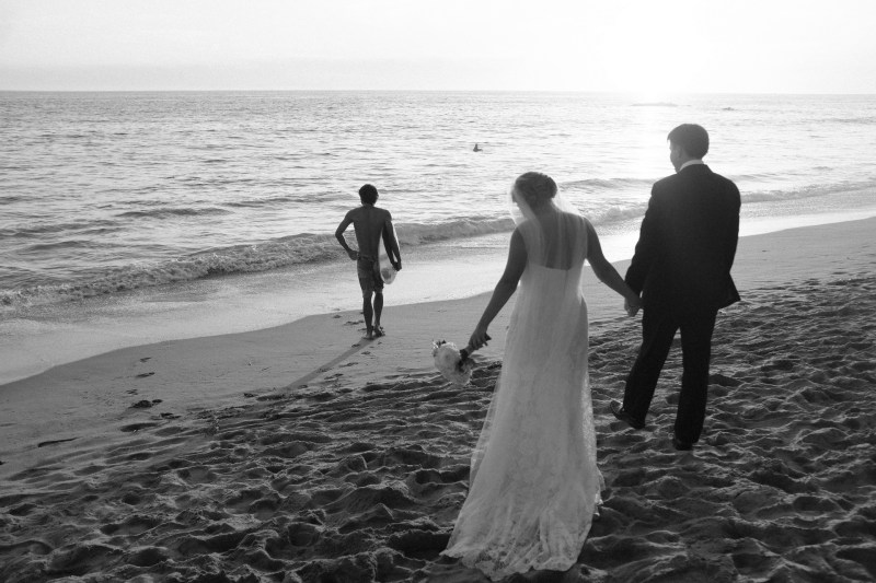 surf and sand weddings laguna beach photographernicole caldwell journalistic 24